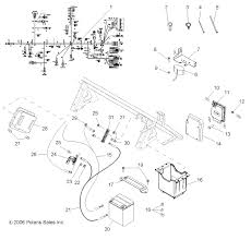 2004 polaris ranger 500 wiring diagram 2004 free printable