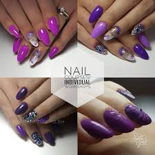annya studio nails and lashes academy home facebook