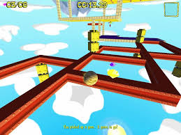 marble blast gold for mac free download and software reviews
