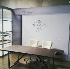 window film portfolio by solar art van nuys irvine los angeles custom wall mural with solyx dry erase film