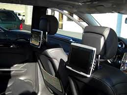 mercedes gl accessories accessories for mercedes gl450 mercedes of smithtown