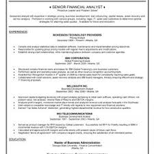 100 resume cover letter samples finance cover letter for