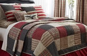 bedding set teen bedding sets on toddler bedding sets and great