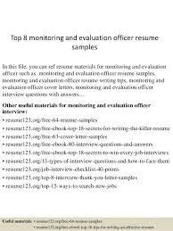 How Do You Write A Job Resume by Resume Screening Sheet How Do You Write A Job Application Cover
