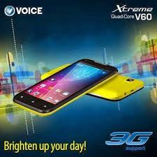 themes qmobile a63 32 best mobile price in pakistan images on pinterest mobile price