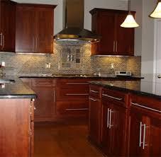 Kitchen Cabinets Luxury by 140 Best Luxury Kitchens Images On Pinterest Dream Kitchens