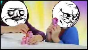 Edit Foto Meme Comic - 967698 commercial edit meme rage comic safe toy derpibooru