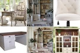 Country Home Office Furniture by Office Furniture Foter