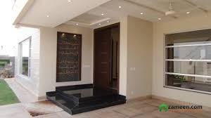 magnificent 1 kanal house for sale dha phase 6 lahore big houses
