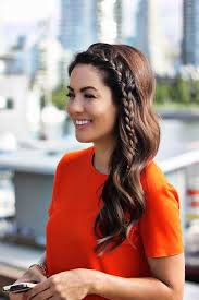 country hairstyles for long hair stunning side braid hairstyles you haven t tried yet country