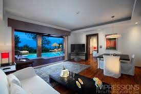 hotel interior photography video services for hotels resorts interior photography video services for hotels resorts villas