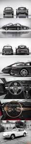 porsche 997 speedster digitaldtour 119 best slate grey 911s images on pinterest vintage cars cars