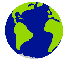 planet earth clip art pictures free vector for free download about