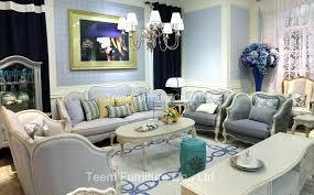 home decor sofa set designs for sofa sets for living room awesome china home decor hall