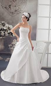 sexxy wedding dresses the green guide wedding dresses and bridal gowns