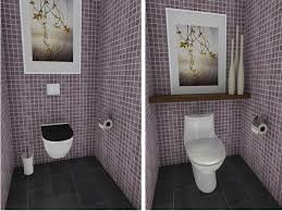 Small Bathroom Designs With Shower And Tub 10 Small Bathroom Ideas That Work Roomsketcher