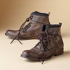 craftsman boots robert redford u0027s sundance catalog