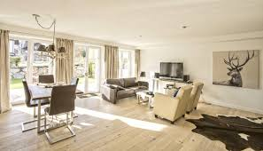 wohnzimmer ideen wandgestaltung regal wohndesign 2017 cool attraktive dekoration ideen wohnzimmer
