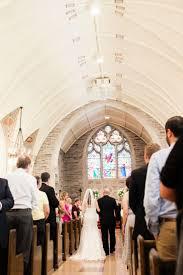 29 best quad city weddings images on pinterest quad cities