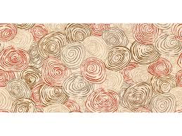 blog jeffrey alan marks fabric for kravet collections patio lane