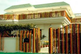 indian wedding decorations for home indian wedding house decoration home decor ideas for home decor