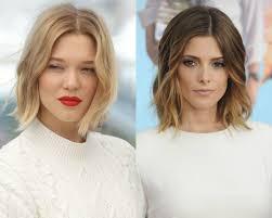 trendy wavy bob haircuts to win hearts hairstyles haircuts and