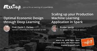 pattern recognition and machine learning epfl sujit gujar assistant professor international institute of