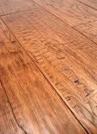 photo of distressed engineered wood flooring 1000 images about