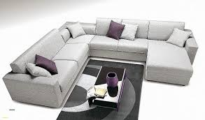 canap couchage permanent canap angle convertible couchage quotidien canape d angle