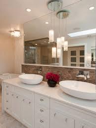 designer bathroom sinks designer bathroom sinks houzz