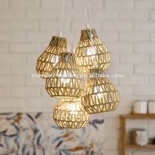 light fittings light fittings suppliers and