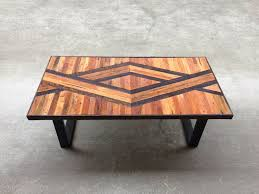 Best WW Tables PlansIdeas Images On Pinterest Coffee Table - Wooden table designs images