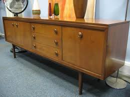 Vintage Teak Sideboard Eu Vintage Specialise In Retro Vintage 1960s Furniture Teak Retro
