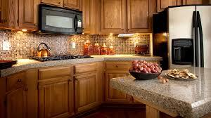 tile kitchen countertop designs kitchen fascinating kitchen backsplash ideas granite countertops