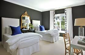 spare bedroom decorating ideas fancy guest bedroom decor ideas with bed decorating guest