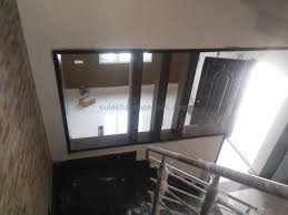 Fully Furnished House For Rent In Whitefield Bangalore Individual House For Rent In Horamavu Independent House Rentals