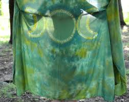 celtic ritual robes ritual robe etsy
