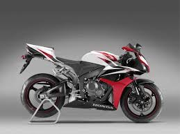 2009 cbr 600 honda 600 cbr rr photo and video reviews all moto net
