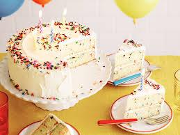 pic of birthday cake qygjxz