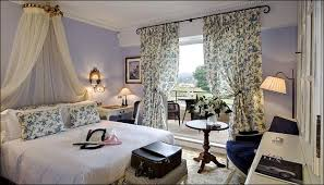 Bedroom Decorating Ideas French Style Bedroom - French style bedrooms ideas