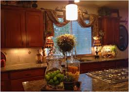 Tuscan Style Curtains Tuscan Kitchen Curtains Inspirational Kitchen Adorable Home Decor