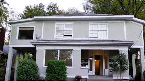 Homes For Rent By Private Owners In Memphis Tn Memphis Rooms For Rent Apartments For Rent In Memphis Tn