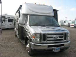 Park Model Rv For Sale In Houston Tx New Or Used Class B Rvs For Sale In Texas Rvtrader Com
