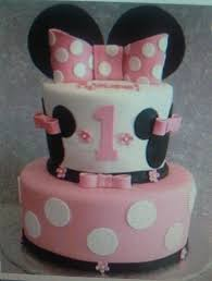 suggestions for minnie mouse ears cakecentral com