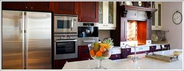 Images Kitchen Designs Cape Town Kitchen Designs Furniture Cupboards Bespoke