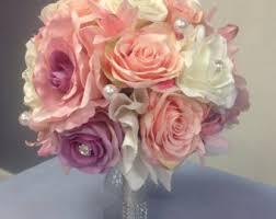 Quinceanera Bouquets Quinceanera Bouquet Etsy