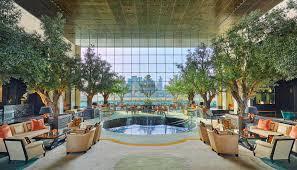 som four seasons hotel