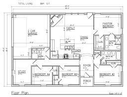 Best House Plans Daphman Com Metal Shop House Plans