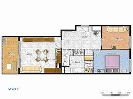 plan cuisine 10m2 plan cuisine 10m2 plan cuisine parallele toulon basse photo plan