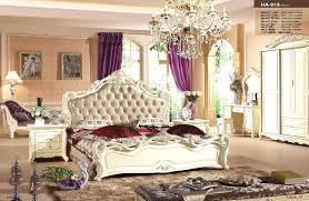 luxury bedroom furniture for sale luxury bed for sale luxury bedroom sets for sale luxury bedroom